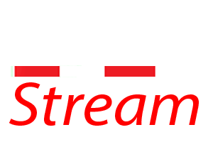 BelSoft